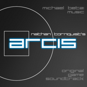 Arcis Audio Creation