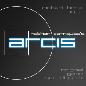 Arcis: Original Game Soundtrack