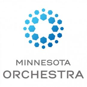 Enclosure for orchestra receives Honorable Mention in 2017 Minnesota Orchestra Composer Institute